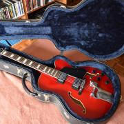 Guitarra Ibanez Artcore AFS 75 ST ¡¡Rebajada!!