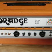 Orange AD200 Mk3