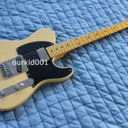Fender Telecaster ´52 (Made in Japan)