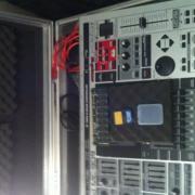 Mc 909 en venta ESCUCHO OFERTAS!negociable