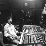 CLASES DE MÚSICA Y PRODUCCIÓN MUSICAL