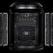 16GB RAM MacPro 6,1 (2013)