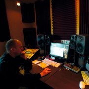 Curso Producción Musical Cubase - Logic - Studio One