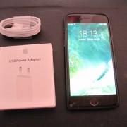 iPhone 6 64Gb liberado