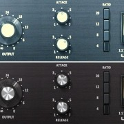 UAD-2 DUO PCI-e (con 2 DSPs Sharc) + ANALOG CLASSICS PLUGINS PACK