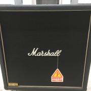 Pantalla Marshall JMC 900