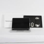 Macbook Pro 13 i5 a 2,6 Ghz de segunda mano E315435