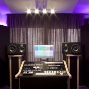 SchullerSound - Mastering de audio profesional
