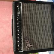 Fender súper champ x2
