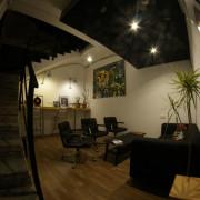 Sala de ensayo y/o producción en Barcelona