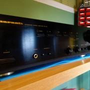 Marantz PM43 Amplificador HiFi