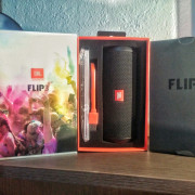 Altavoz portatil bluetooth JBL Flip 3