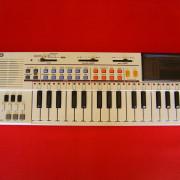 Organo CASIO  PT-80