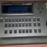 AKAI - DL1000