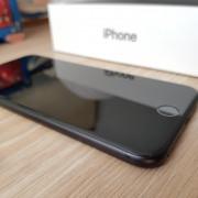 iPhone 7 Plus 128gb nuevo con garantía