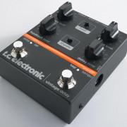 TC Electronic Vintage Delay