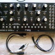 Moog Mother-32 (reservado)