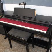 Kurzweil Digital Piano MK II