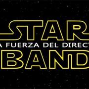 Grupo de versiones,banda tributo, pop rock español 80 - 90