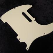 Golpeador Fender Mint