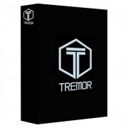 FXpansion Tremor - Sintetizador Percusión y Batería (transferible)