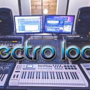 Cursos de producion y mastering