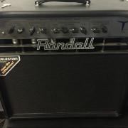 Combo Randall t2c 100w 1x12