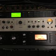 Vendo TLAudio IVORY2 5060