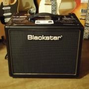 Blackstar HT-5r - NUEVO -
