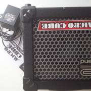 Roland Micro Cube Amplificador