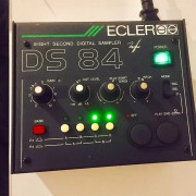 Ecler DS 84