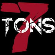 Buscamos cantante para grupo de metal zona toledo proyecto serio