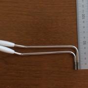 Cambio palanca de trémolo rosca M5