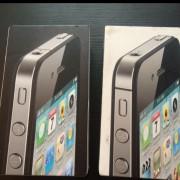 Iphone 4 38gb