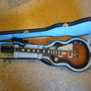 GIBSON LES PAUL TRADITIONAL 2008