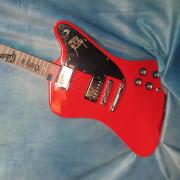 Gibson Firebird Studio T2017