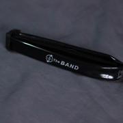 The BAND Headway - Pastilla violín
