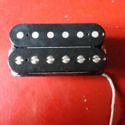 Pastilla Gibson 498T