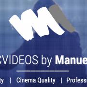 Music Videos by Manuel Mira -  Audiovisual Production Company