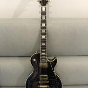 Greco Les Paul Custom EGC-700 de 1977