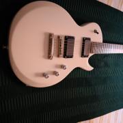 ESP Eclipse blanca