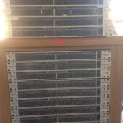 RME ADI-8DD Interface