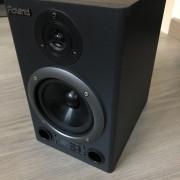 Roland DS30A monitor estudio