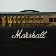 Amplificador Marshall 6101 LM 30 Aniversario