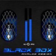 Black Box HG-2