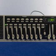 Prolight SRC 145 Controlador universal DMX-512 de 192 canales