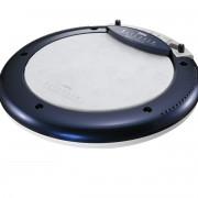 Vendo Wave Drum Golbal Edition