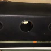 Subwoofer pasivo JBL SB-5