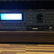Kurzweil 2600rs