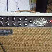 Mesa Boogie Maverick